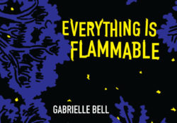 everything-is-flammable