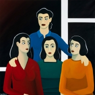 satrapi-paintings