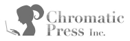 chromatic-press