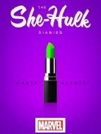 she-hulk-diaries