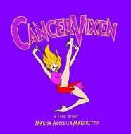 cancer-vixen