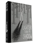 lighter-than-my-shadow