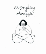 everyday-struggle