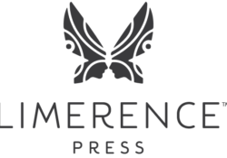 limerence-press
